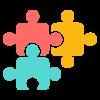 puzzles_icon