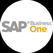 sap_logo_circle
