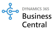 dynamics-bc-logo